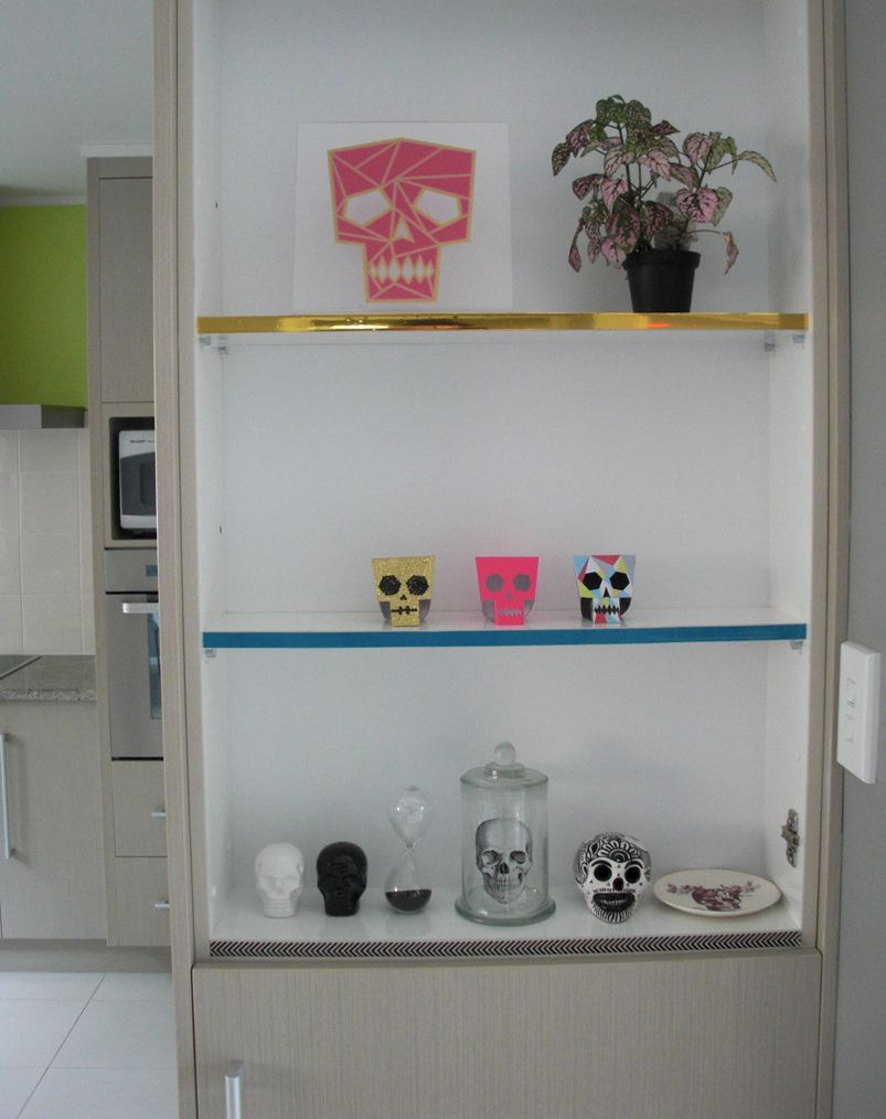 Low Cost Home Decor Tips : LornaLove