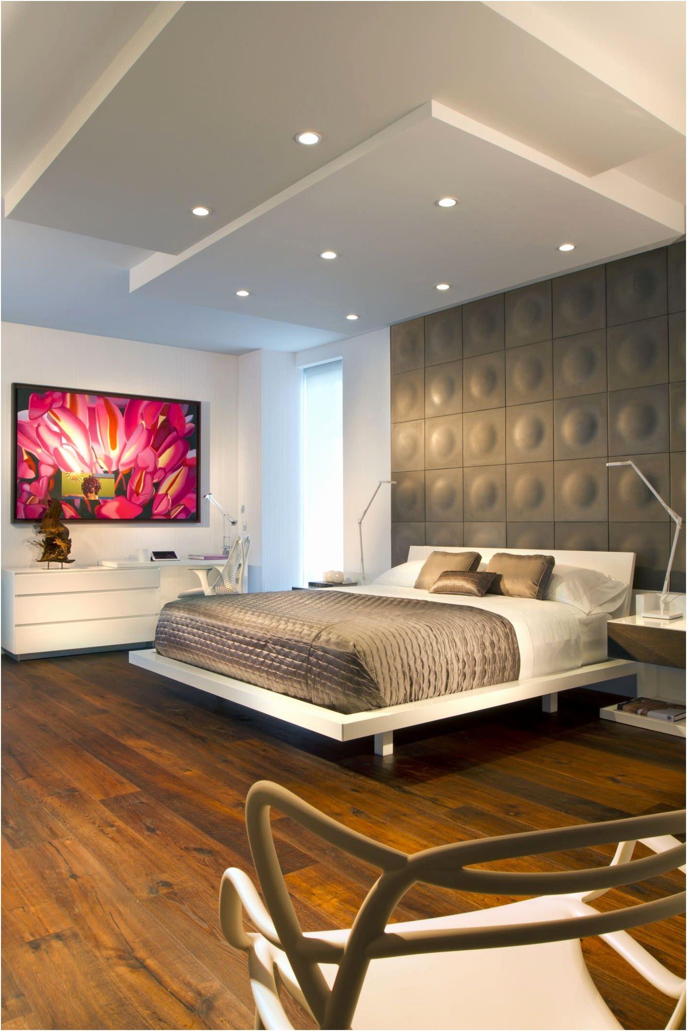 Led Schlafzimmer Deckenleuchte Modern Esszimmer Licht Modern