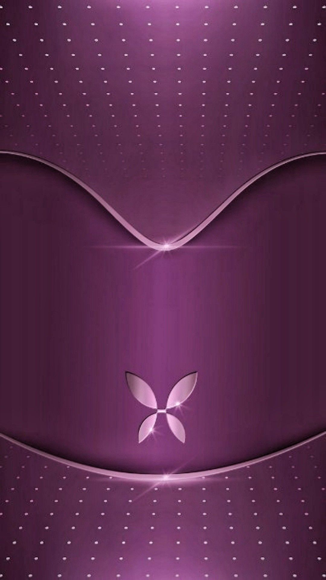Pin By Khaireddine Yacoubi On Arriere Plans Purple