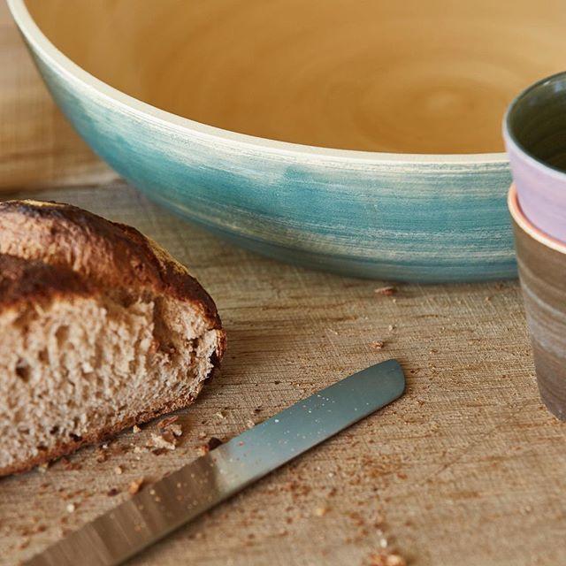 keramik #ceramics #steinzeug #stoneware #kitchenware #tableware ...