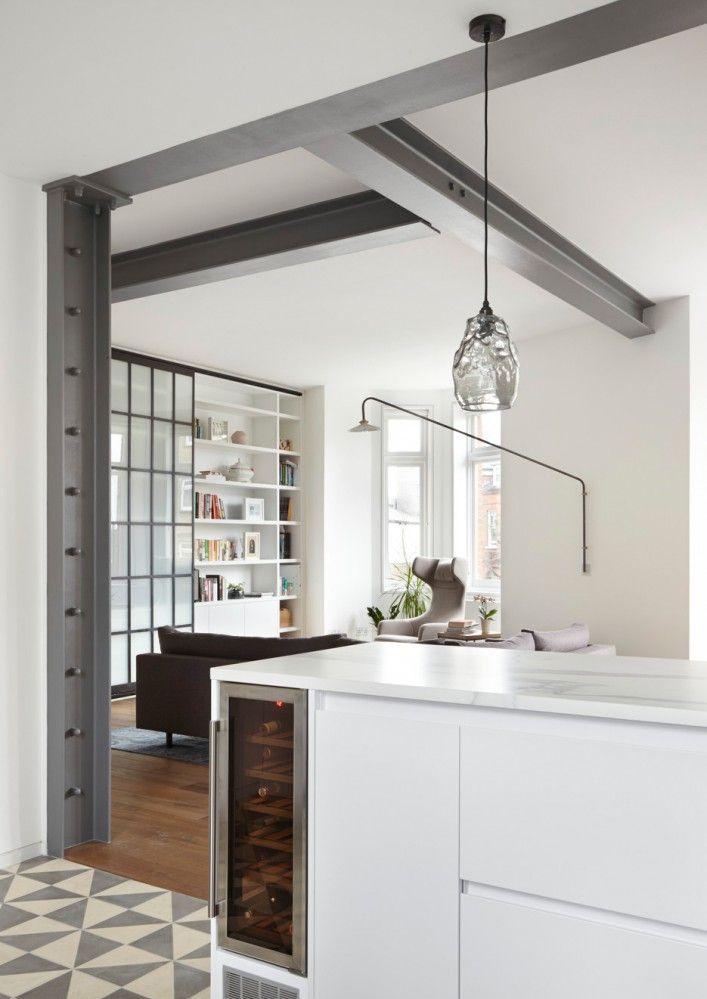 ipn gris p le pep viga metalica ipn et columnas. Black Bedroom Furniture Sets. Home Design Ideas
