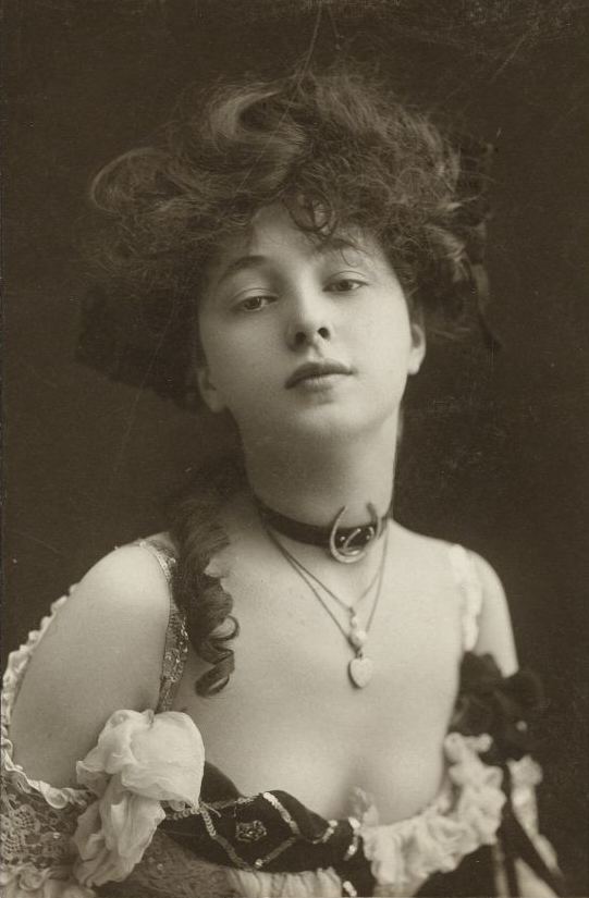 Evelyn Nesbit | Evelyn nesbit, Vintage photography, Vintage portraits