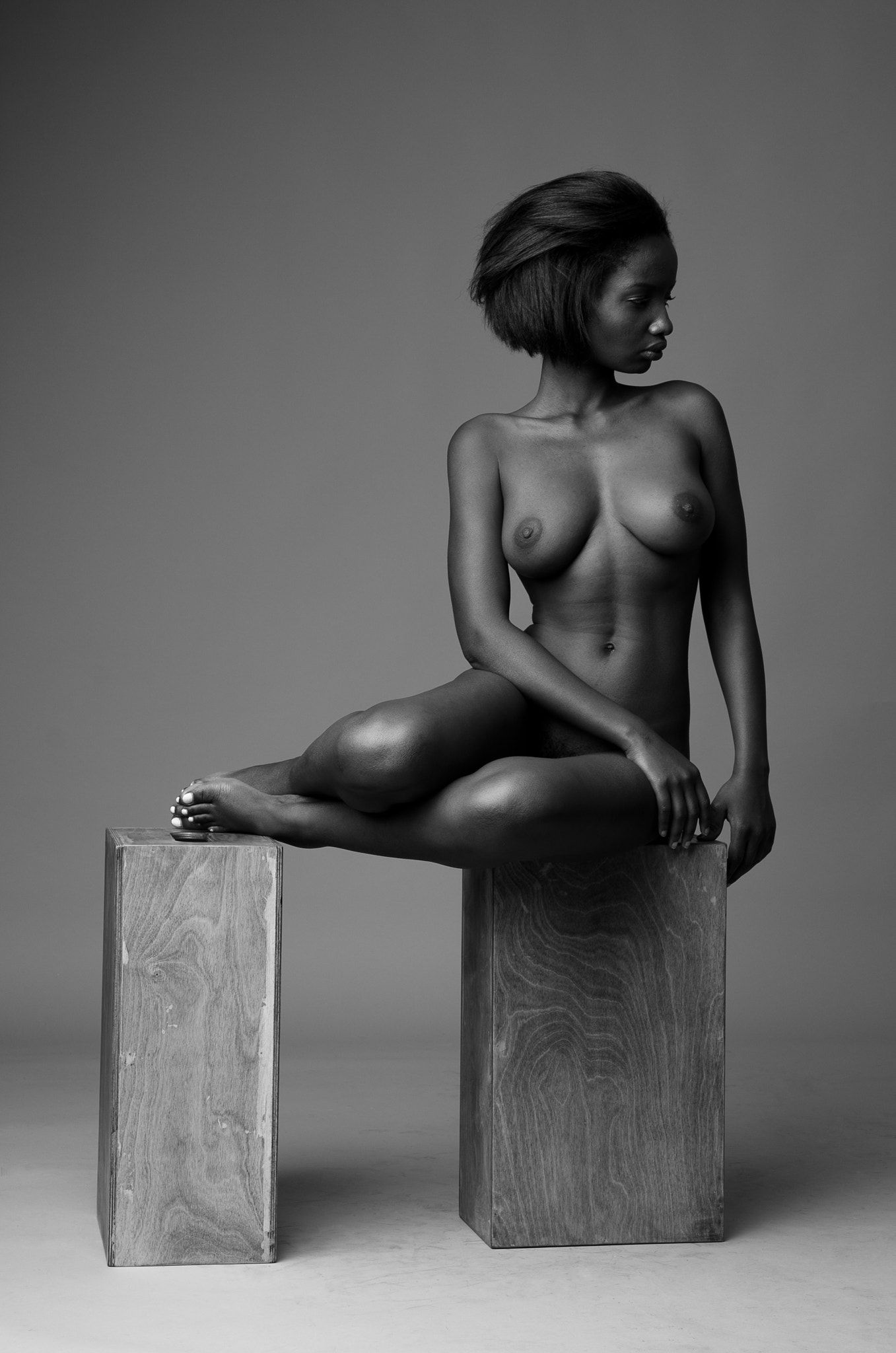 Shasta Wonder naked (21 fotos) Erotica, iCloud, panties