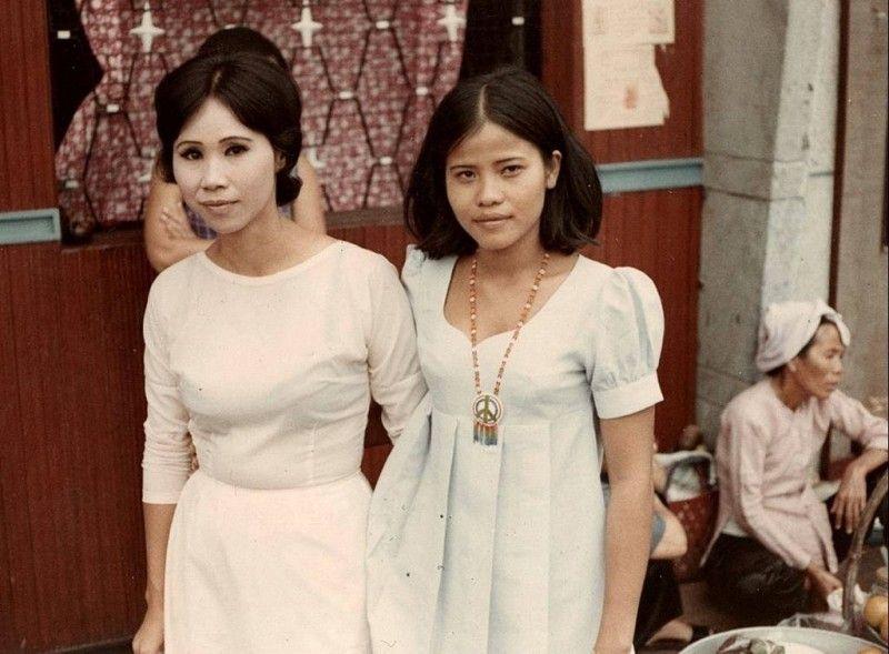 vung tau vietnam bar girls