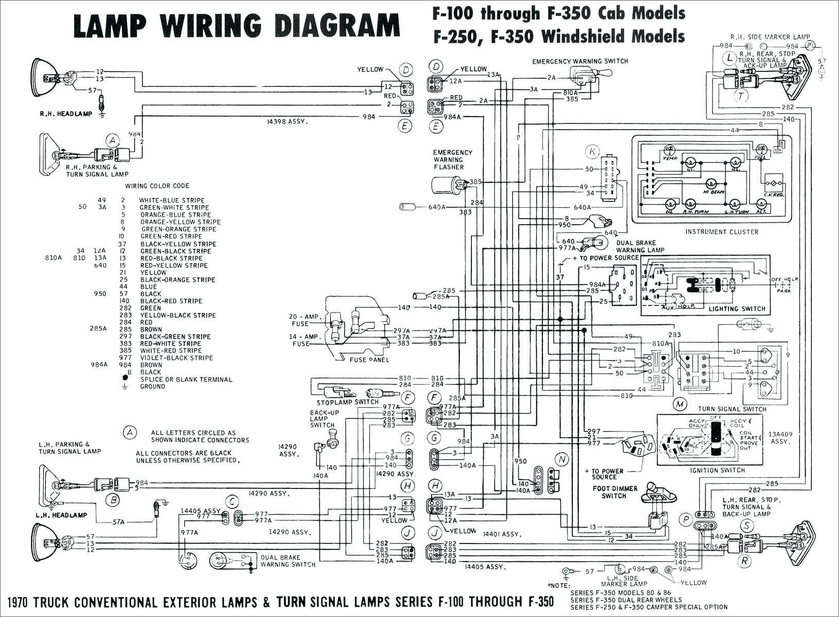 Toyota Camry 2001 Engine Diagram Di 2020 Ford Explorer Nissan Maxima Stratus