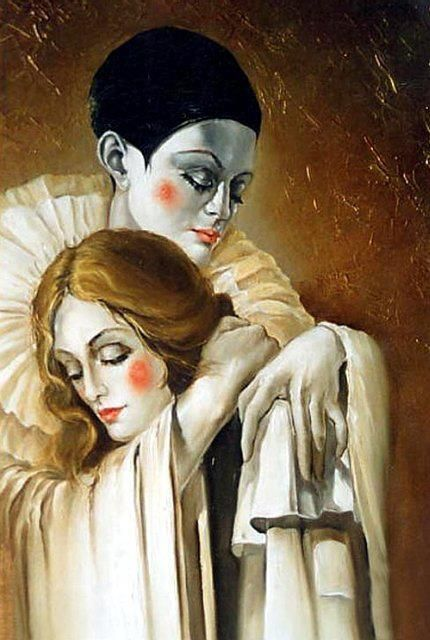 Γιώργος Corominas, 1945 | Tutt'Art @ | Pittura * Scultura * Poesia * Musica |