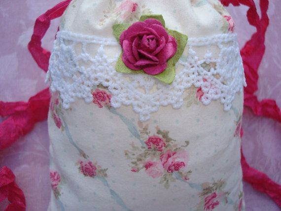 Hey, I found this really awesome Etsy listing at https://www.etsy.com/listing/103421288/rachel-ashwells-rose-parlor-fabric