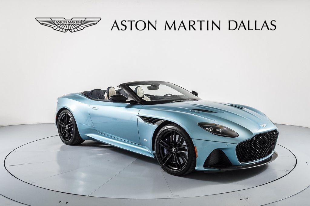 Pin By Sig On Autos In 2020 Aston Martin Aston Martin Dbs Superleggera