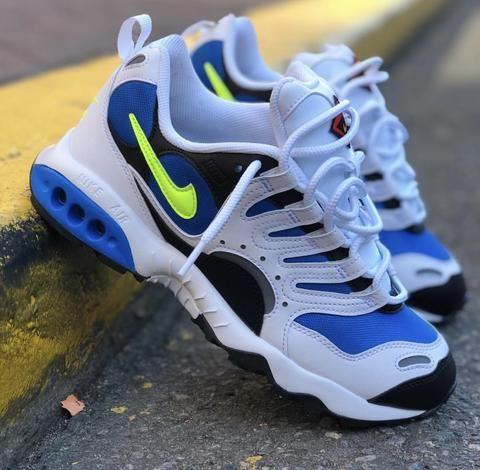 0eaf3d8942 Nike air max 270 olive in 2019   Nike   Nike, Nike air, Nike air force