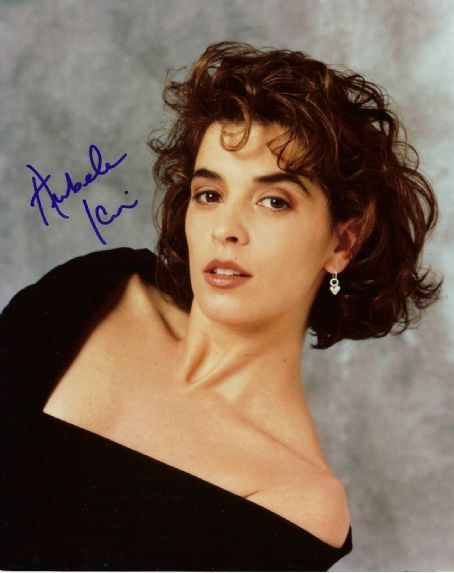 annabella men Annabella sciorra celebrity profile - check out the latest annabella sciorra photo gallery, biography, pics, pictures, interviews, news, forums and blogs at rotten tomatoes.