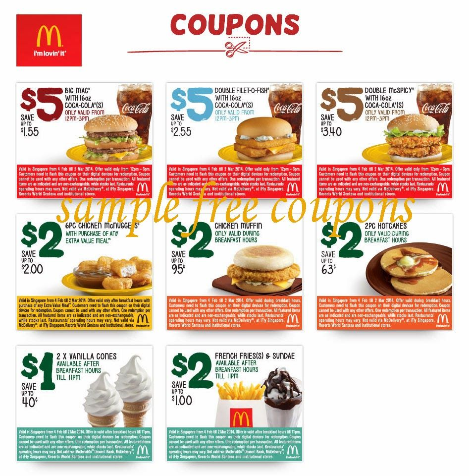 It's just a photo of Divine Golden Corral Coupons 2020