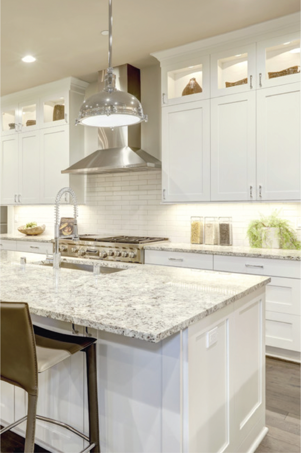 Hopeful separated kitchen renovation tips check this site out ...
