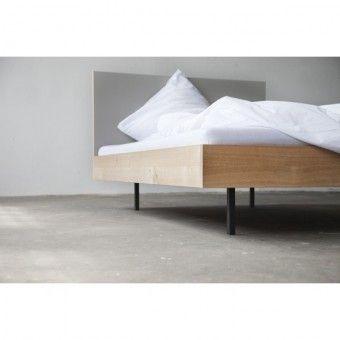 Bartmann Berlin Bett Unidorm 140 160 180 Diy Furniture Beds