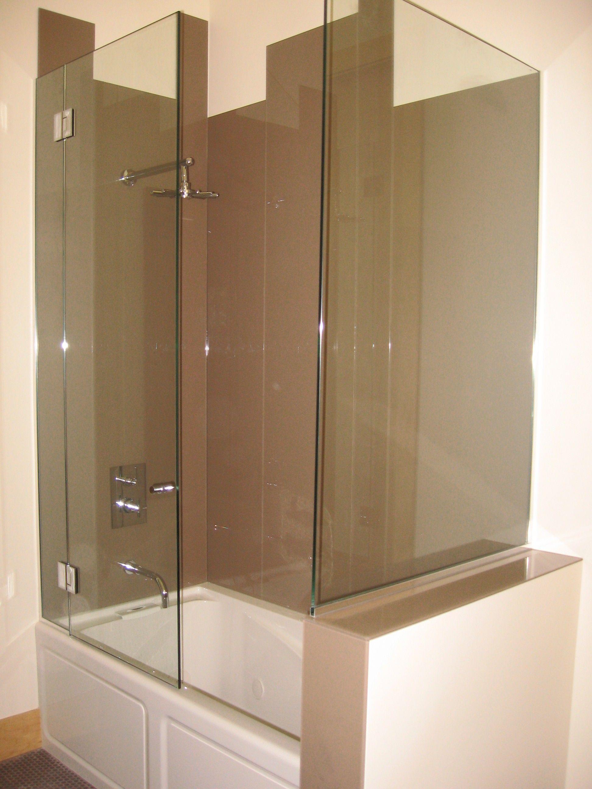 Shower Door Shower Doors Glass Installation Design