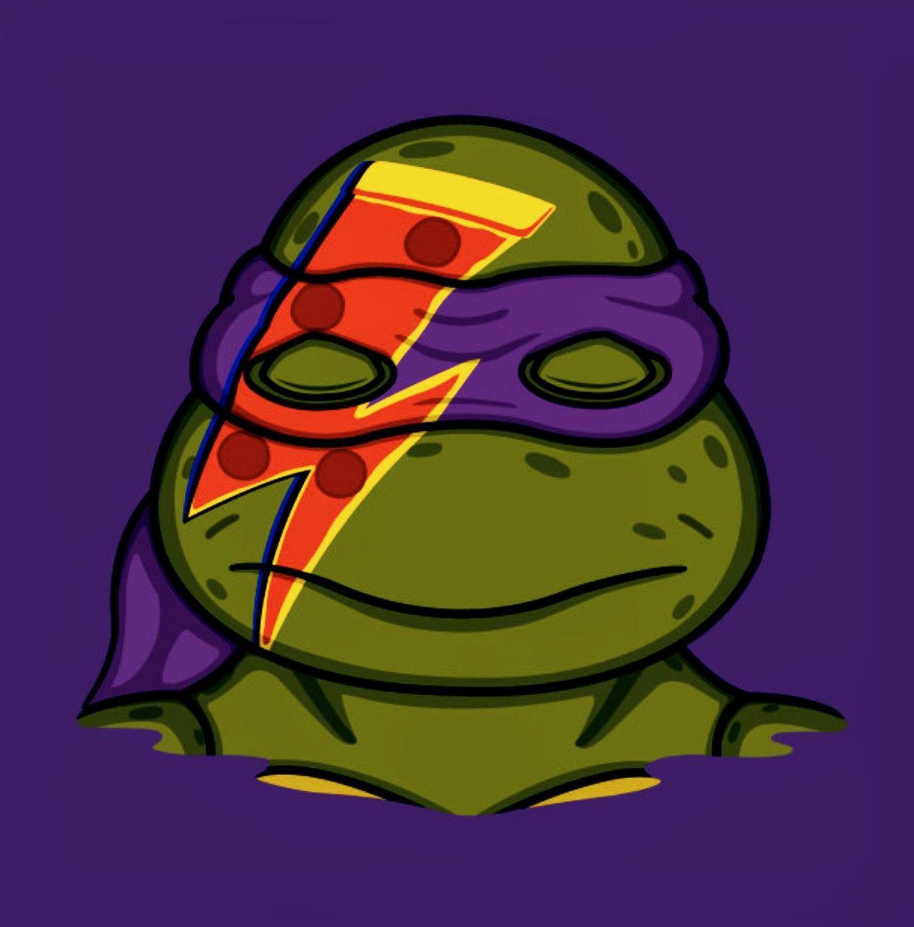 Pin By Teenage Mutant Ninja Turtles On Tmnt Characters Fan Art Tmnt Tmnt Characters Childhood Tv Shows