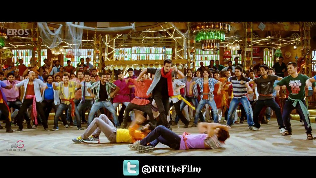 captures from R.Rajkumar R rajkumar, Dance, Capture