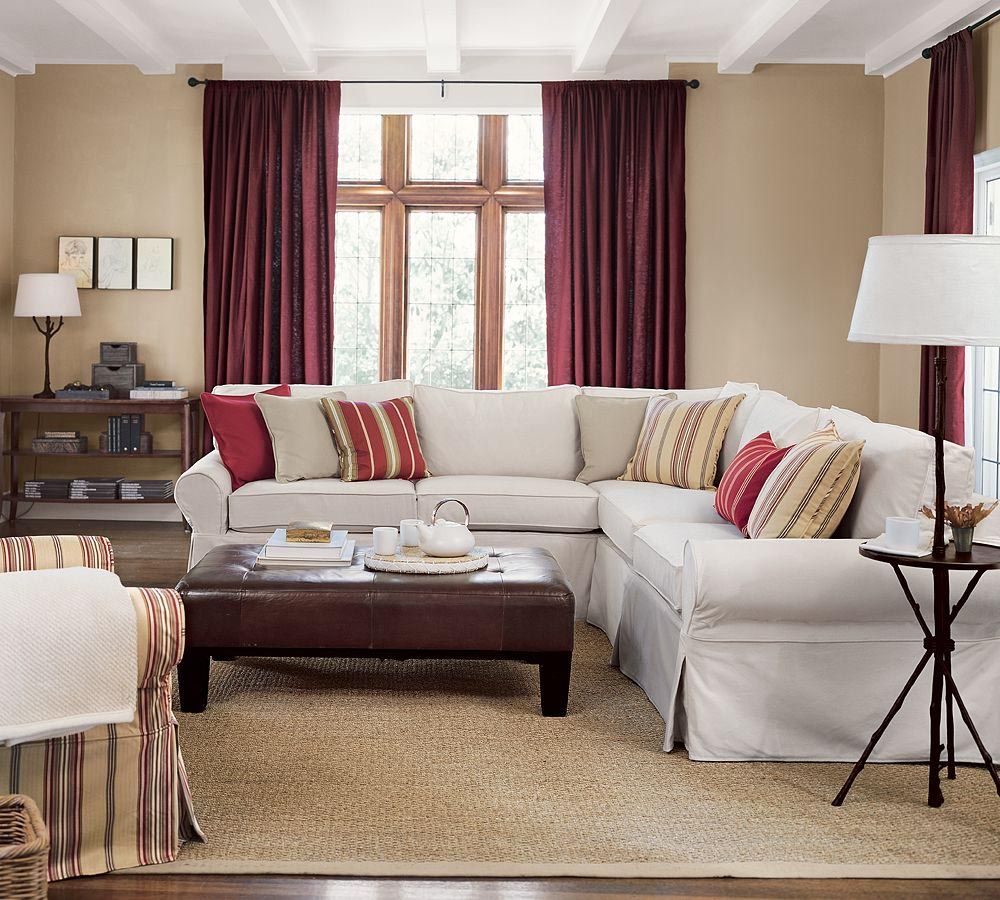 Exclusive Sofa For Living Room Interior Designs Beautiful Center Table Window Curtain