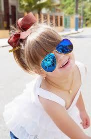 6c05089e05 Resultado de imagem para óculos ray ban feminino infantil