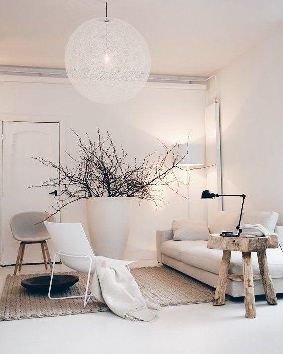 8 Marvelous Tricks Minimalist Interior Design Plants Minimalist Kitchen Decor Small Spaces Warm Minimalist Minimalist Living Room Minimalist Interior Interior