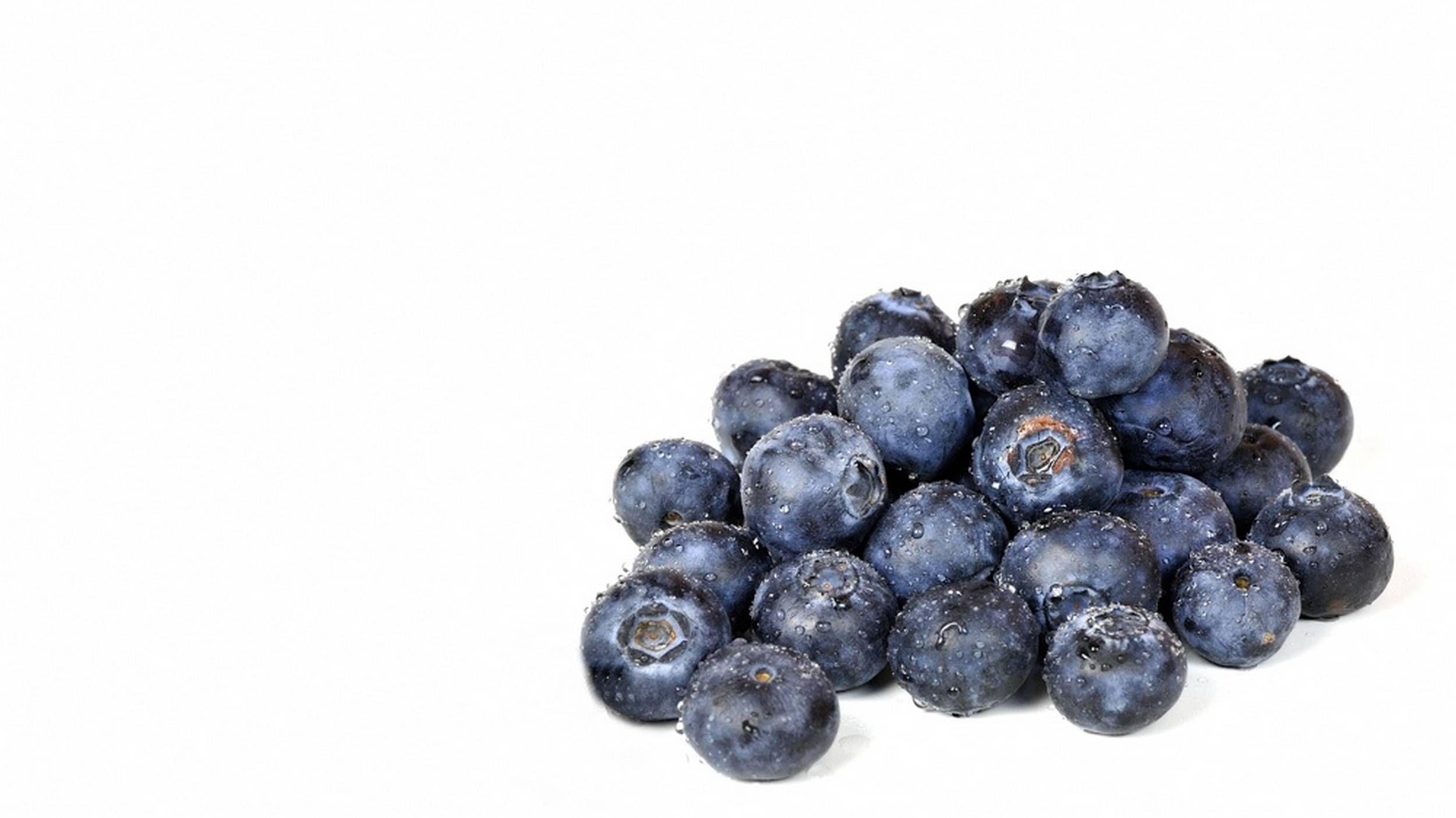 Hausmittel Gegen Heidelbeer Blaubeerflecken Buttermilch