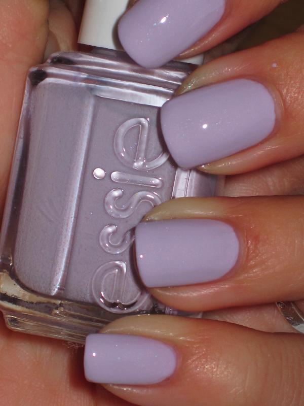 Pin by Hannah Vestey on Nails | Pinterest | Makeup, Purple nail ...