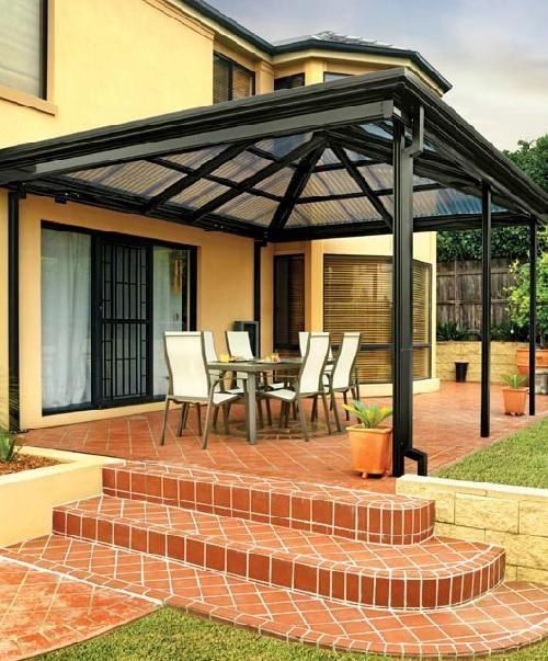 Pergola Designs Geelong: Call 1300 665 590. Beautiful Gazebos And Hip Ends