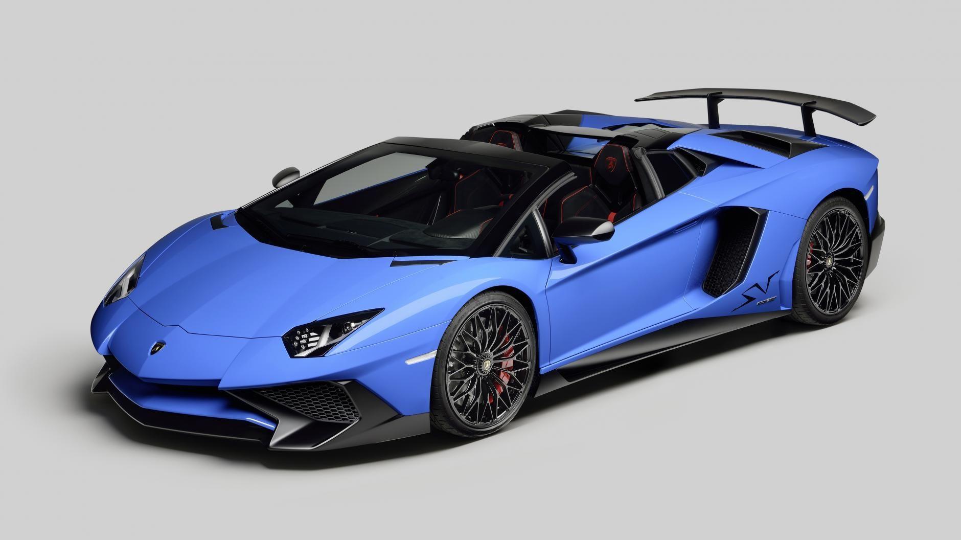 Ungewöhnlich Lamborghini Rahmen Galerie - Benutzerdefinierte ...