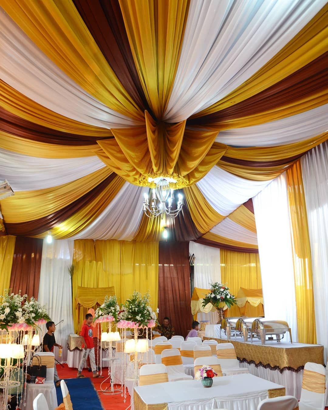 Sewa Tenda Pernikahan Jakarta Selatan Untuk Kamu Yang Ingin