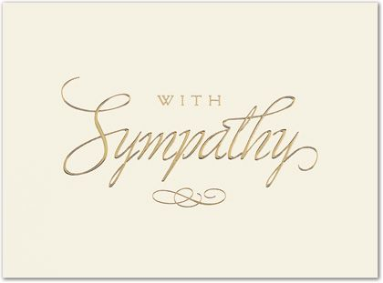 Free Print Out Sympathy Cards Business Invitations Business