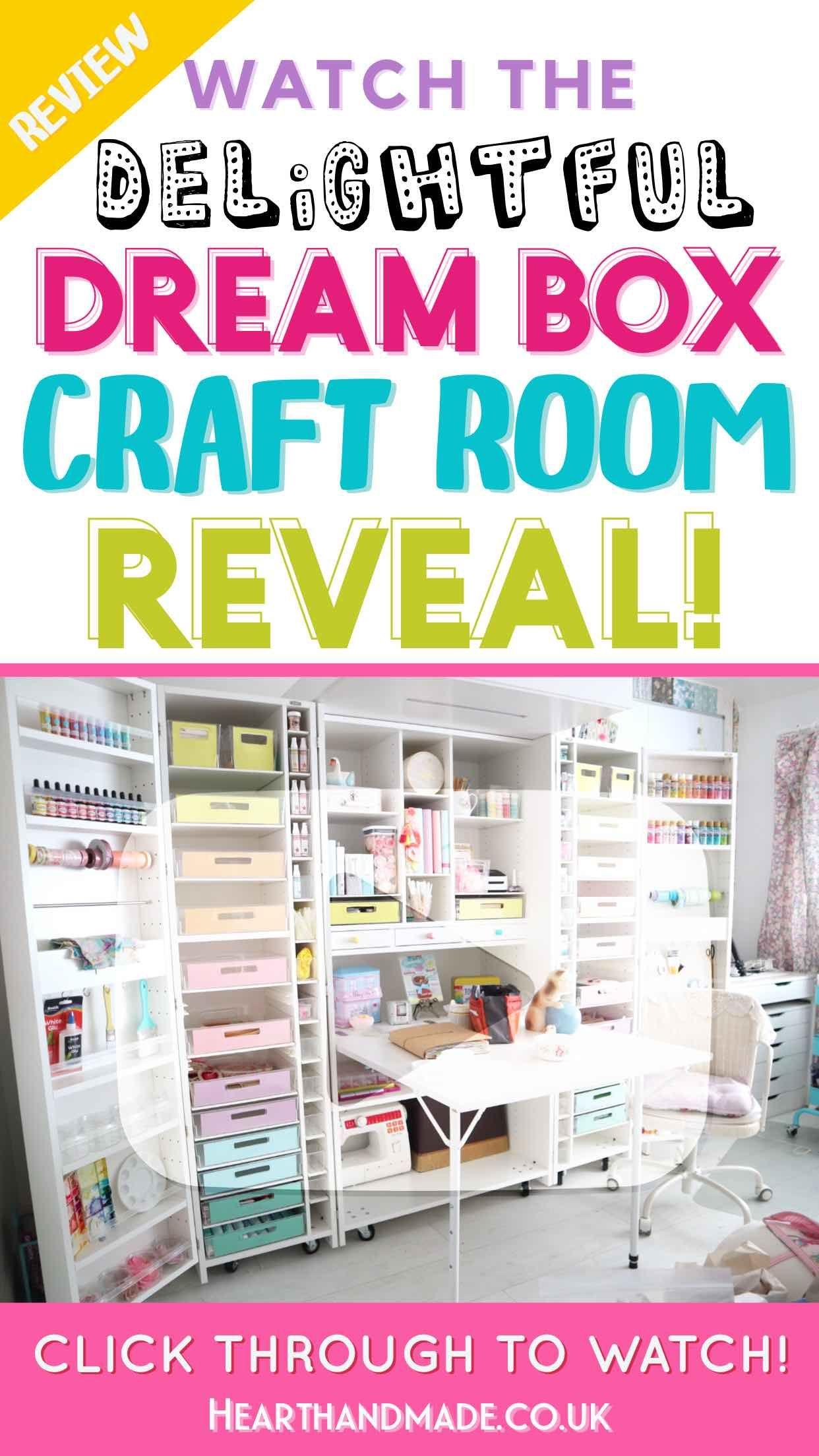 Обзор DreamBox;  Это стоит 3000 долларов?