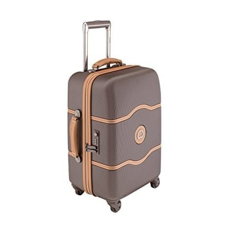 ea9c37b91 25 Carry-On Bags You Can Get On Amazon That People Actually Swear By