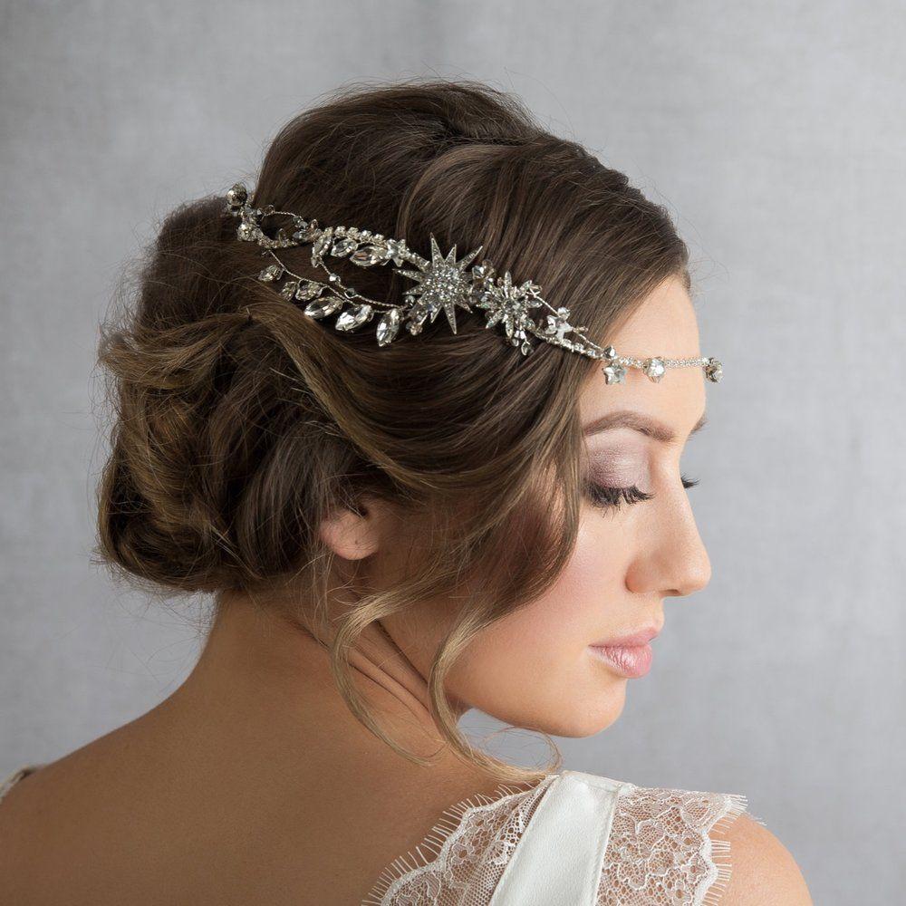 tatiana | halo in 2019 | crowns & tiaras | wedding