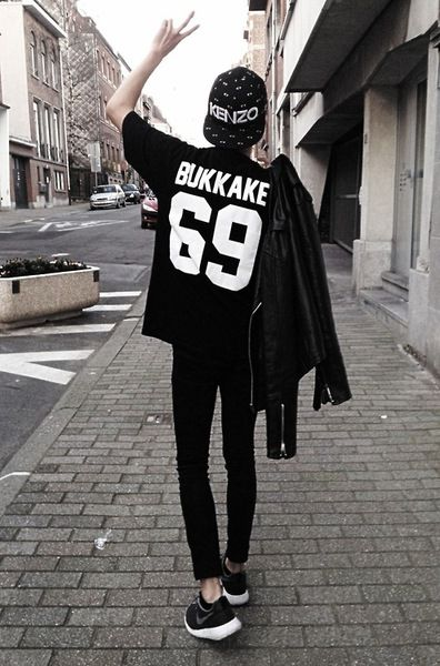 Japanese Male Fashion Tumblr Google Search Things To