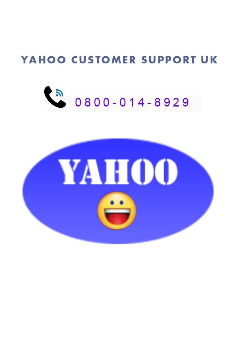 Yahoo Support Help Contact Phone Number Uk 0800 014 8929 Phone Numbers Georgia Tech Logo Positivity