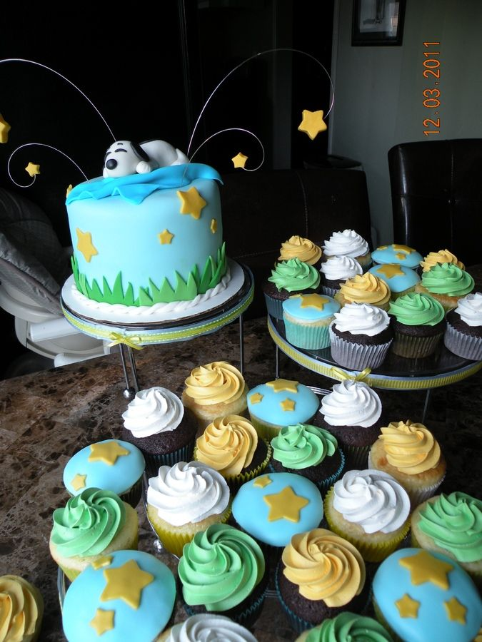 Snoopy Baby Shower Baby Shower Baby Pinterest Babies And