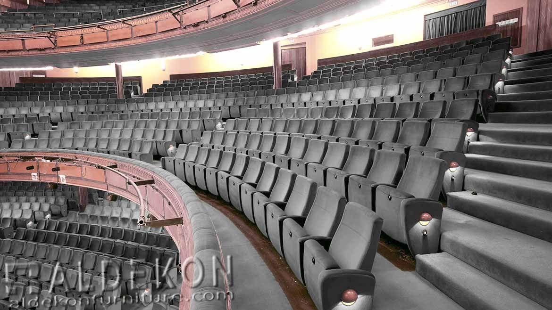 Konferans Koltuk Projeleri Aldekon Furniture Koltuklar Furniture Batman