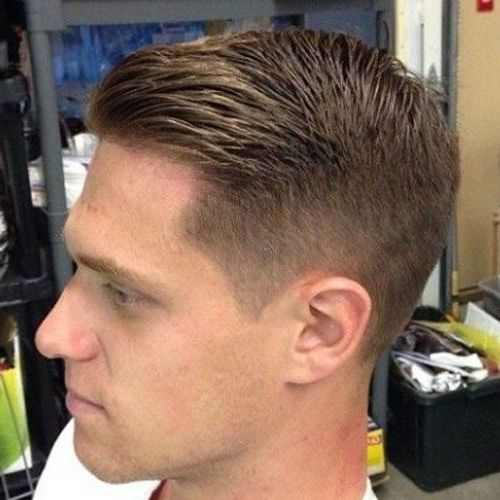 Image Result For High Fade Comb Over Haircuts Hair Cuts Comb