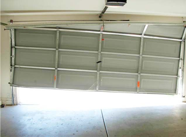 Garage Door Repair Sugar Land Contact At 832 454 3432 Garage Door Installation Door Repair Broken Garage Door