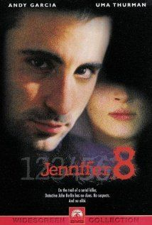Watch Jennifer Eight Movie Online | Free Download on ONchannel.Net | Complete Online Movies Database
