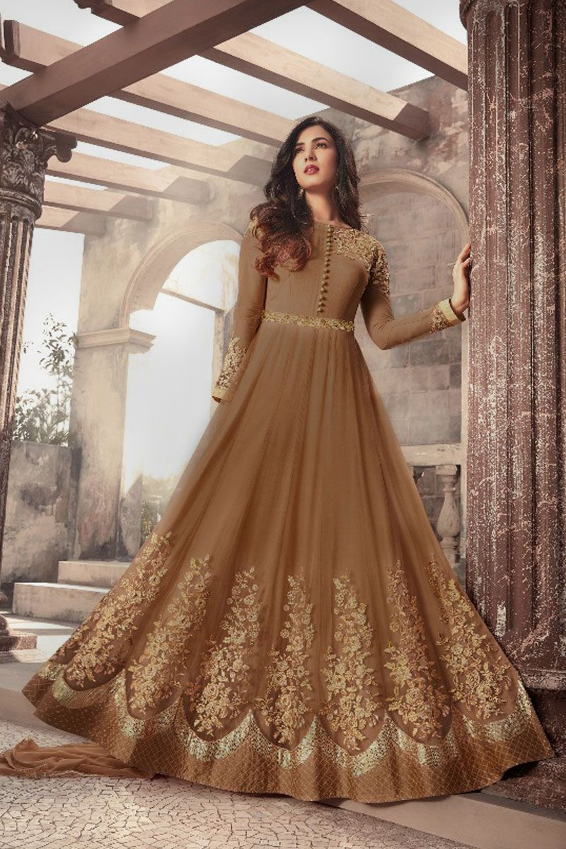 Indian Wedding Guest Dresses Uk 56 Off Associatesstaffing Com,Walima Bridal Lehenga Pakistani Wedding Dresses