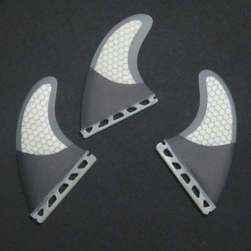 Future G5 Surf Fins Sports accessories, Accessories, Surfing