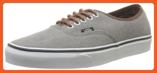 Vans Washed C&l Monument Authentic Mens Cross-training Shoes - Sneakers for women (*Amazon Partner-Link)