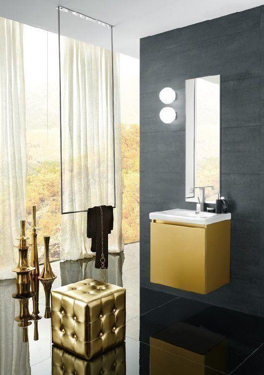 das italienische Bad | Badezimmer | Pinterest | Bad, Badezimmer und ...