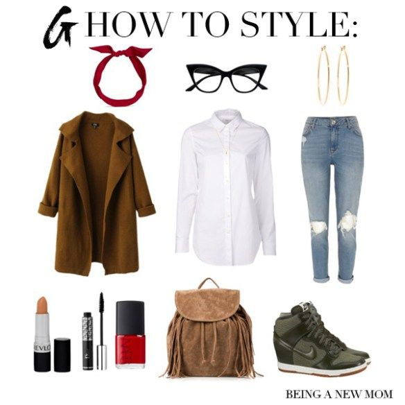 how_to_style_new_mom2