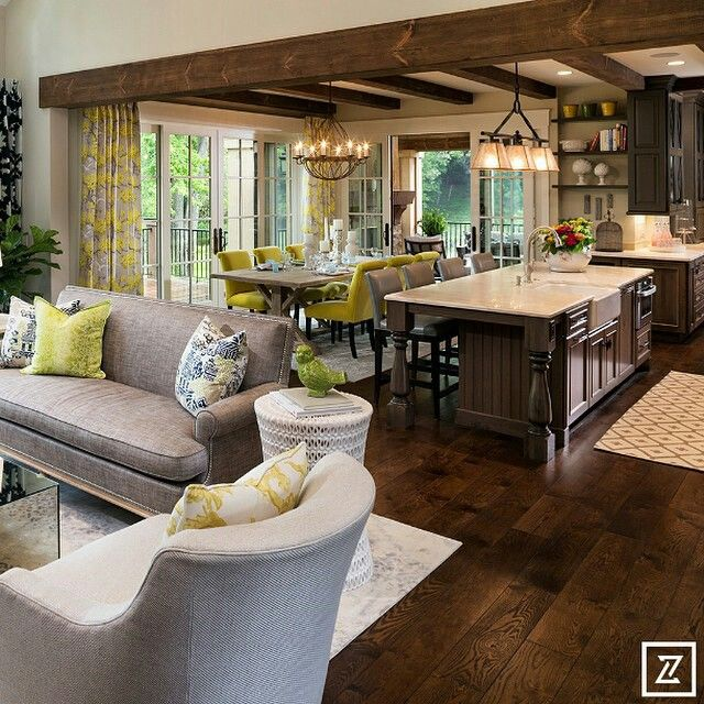 awesome for a lake house interior love the color scheme on lake house color schemes id=86128