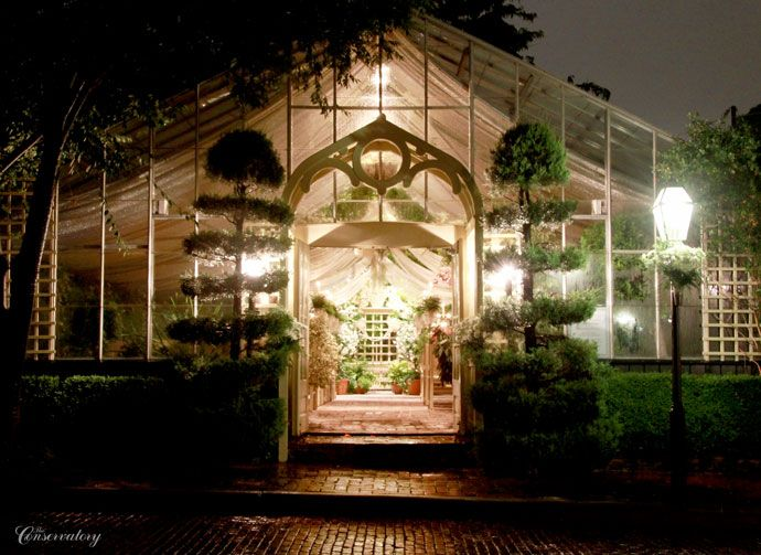 Garden Wedding Venue St Louis I Absolutely Love This Great For Smaller Weddings