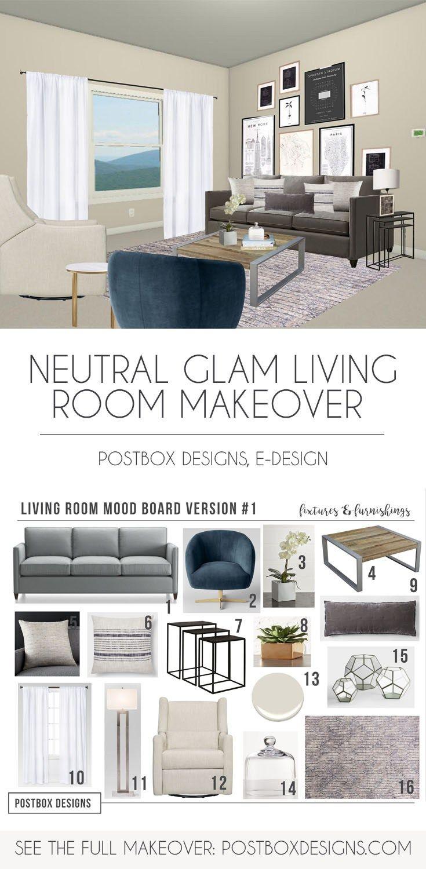 Elegant Living Room Design Family Room Ideas Online Interior Design Elegant Living Room Design Elegant Living Room Glam Living Room