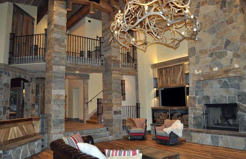 39 Gorgeous Sunken Living Room Ideas Sunken Living Room Simple Living Room Luxury Living Room Design