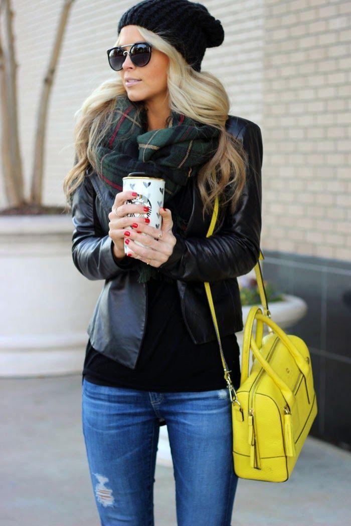 Pin By Brooke Thurman On Sweater Weather Fall Winter Fashion Outfits Fashion Winter Fashion Outfits