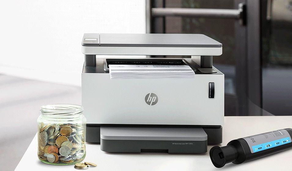 Hp Neverstop Laser Cartridge Free Toner Printer Hp Official Site Printer Mobile Print Reloading Kits
